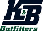 K&B Outfitters